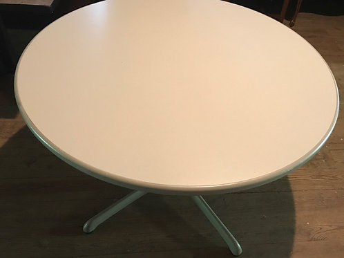 """48"""" Round Top Table"""