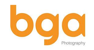 BGA_LOGO_Idea 2.jpg
