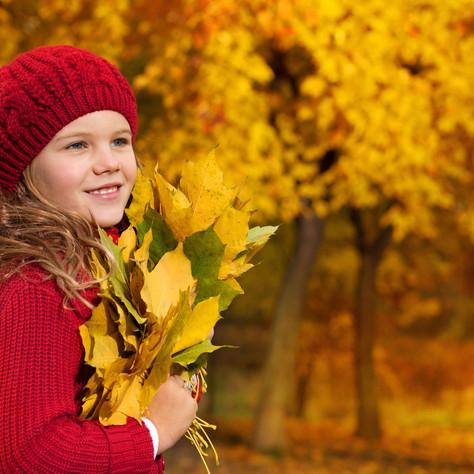 Teinture végétale : Tes meilleures astuces et activités pour du temps de qualité en famille!