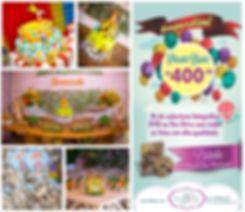 Anúncio promoção Pacote Basic_2019.jpg