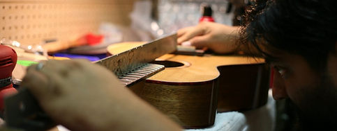 Lutherie4.jpg