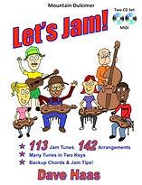 Let's Jam! Cover 142.jpg
