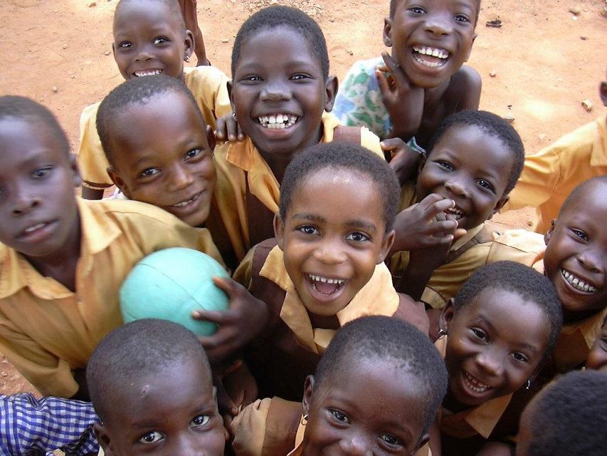 Education-Health-Ghana-1038x779.jpg