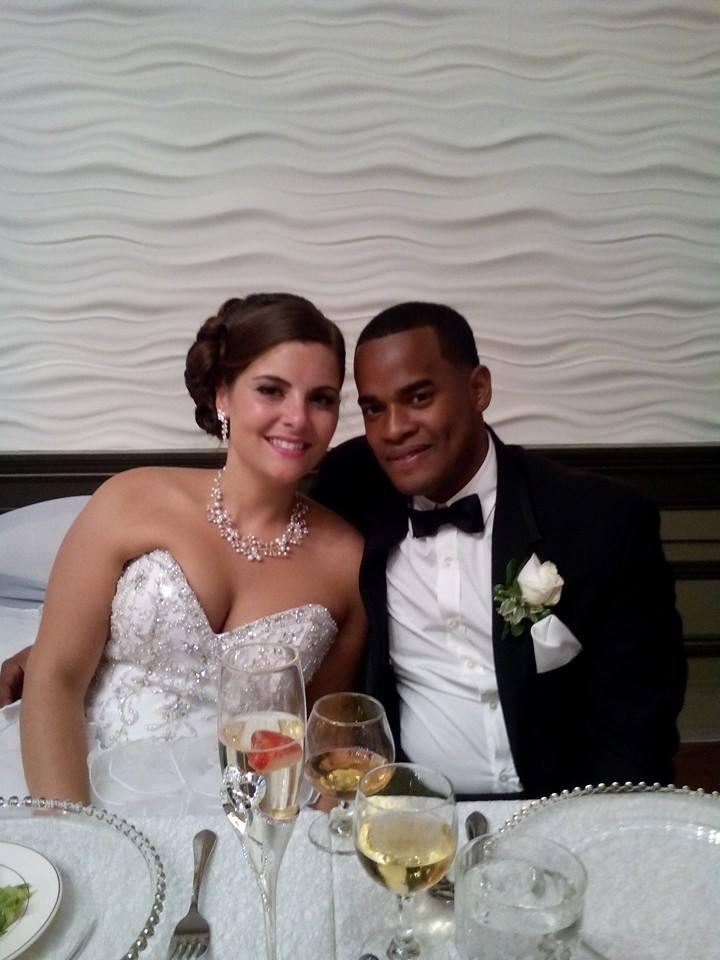 Joana & Alfredo