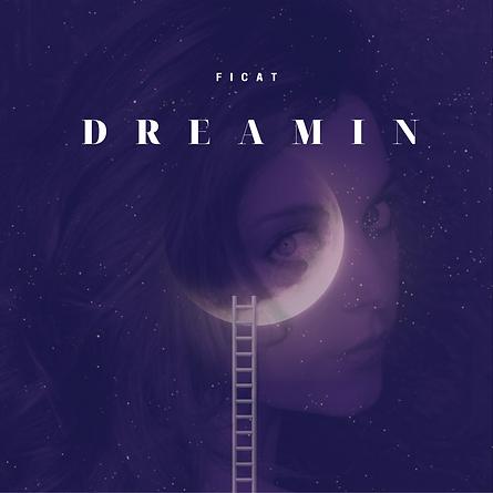 Dreamin-3 copy 5.png