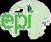EPI Transparency.png