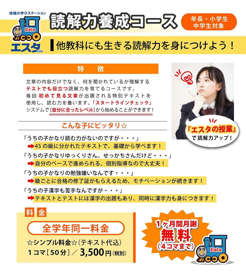 読解力養成コース_新.jpg