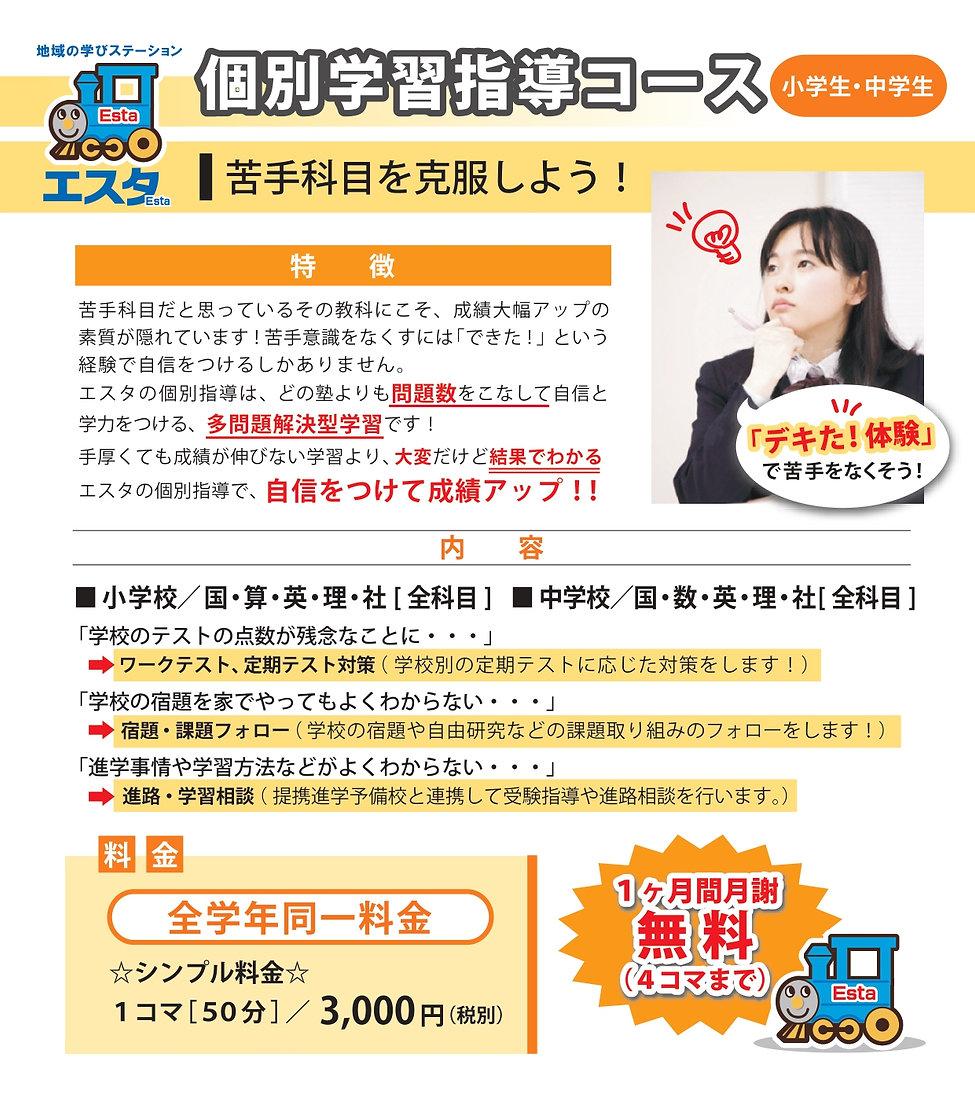 esta_kobetsu_web_page-0002.jpg