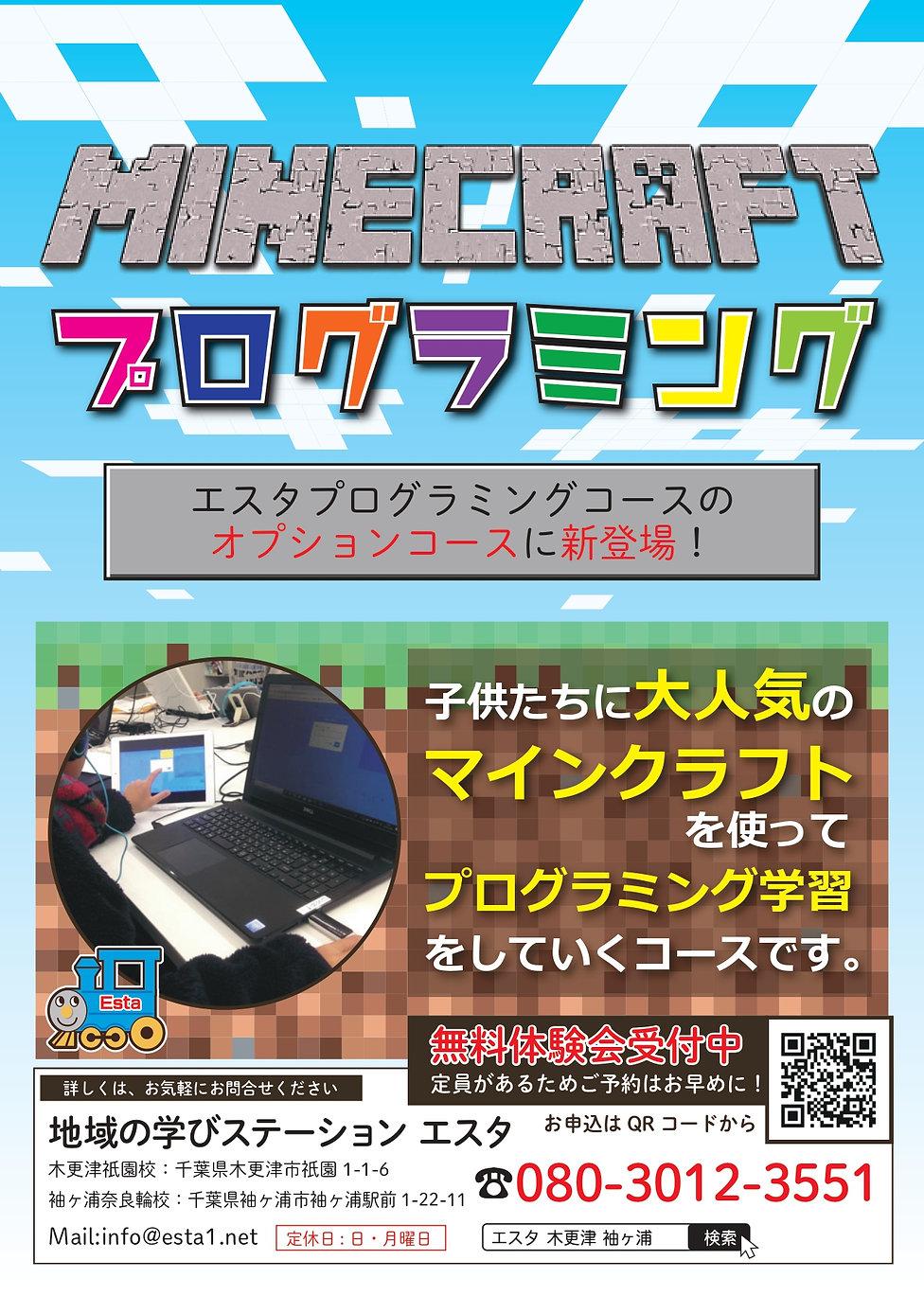 マイクラコース縦_pages-0001.jpg