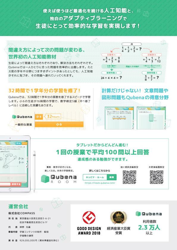 kisarazugion_sodegaura_flyer_201911_裏.jp