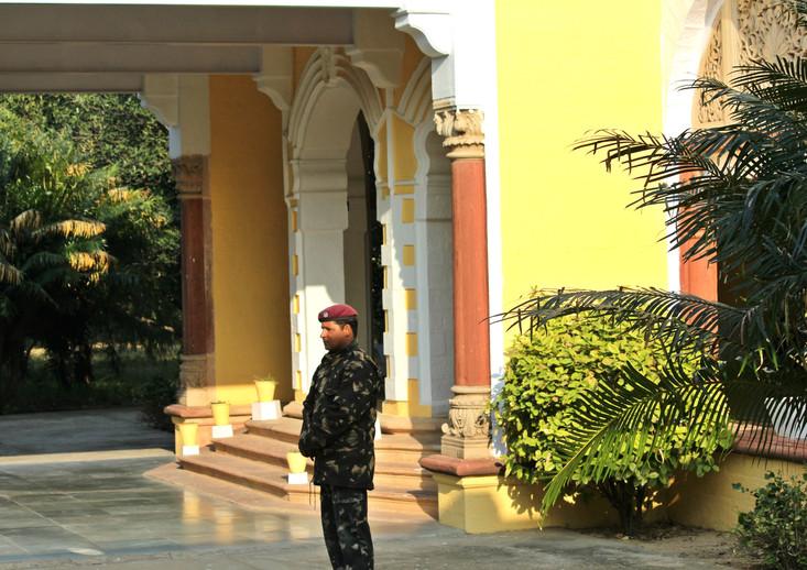 bhanwar vilas 3.jpg