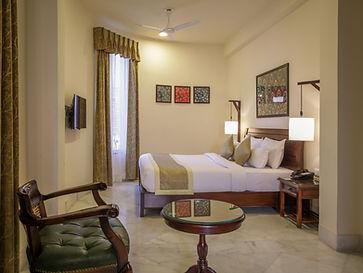 Hotel Shambhu Palace Final12 2.jpg
