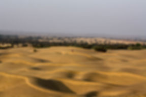 1280px-Thar_desert_Rajasthan_India.jpg