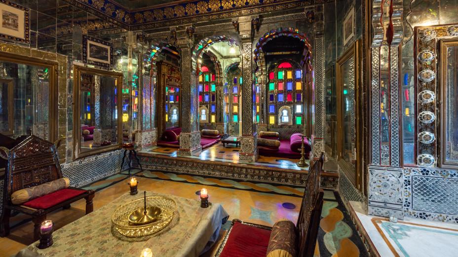 Deogargh-Mahal-96.jpg