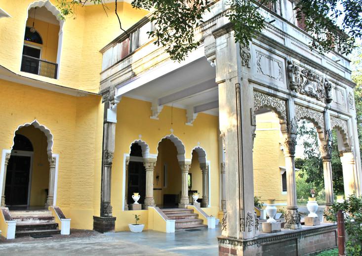 bhanwar vilas 7.jpg