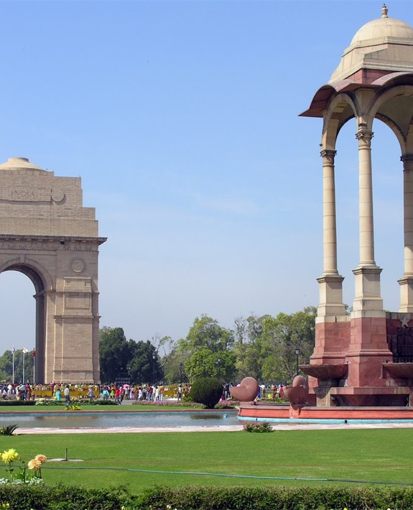 2013 India Gate hd wallpaper Wallpaper.j