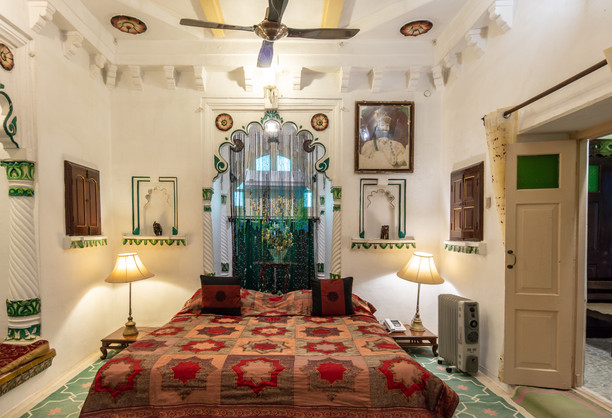 Deogargh-Mahal-99.jpg