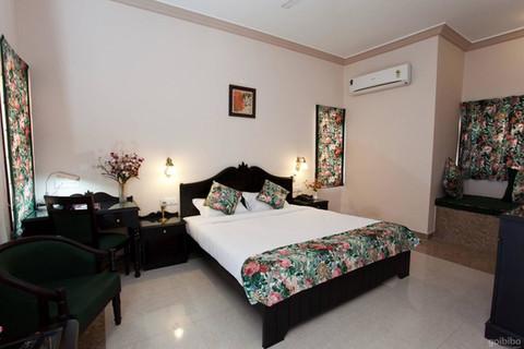 araliayas-resort-udaipur-1475211763052jp