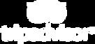 tripadvisor-logo-png-e1469626631904-300x