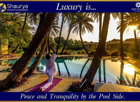 #luxury #luxurylifestyle #fashion #design #style #lifestyle #love #interiordesign #travel #instagood