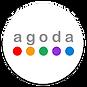 com.agoda.mobile.consumer.png