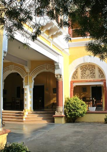 bhanwar vilas 5.jpg