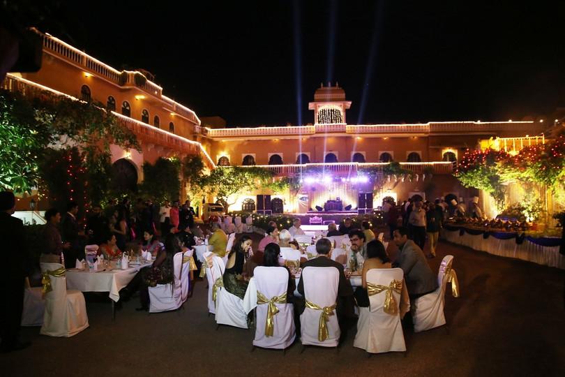 WEDDING DINNER AT MAHAL.JPG