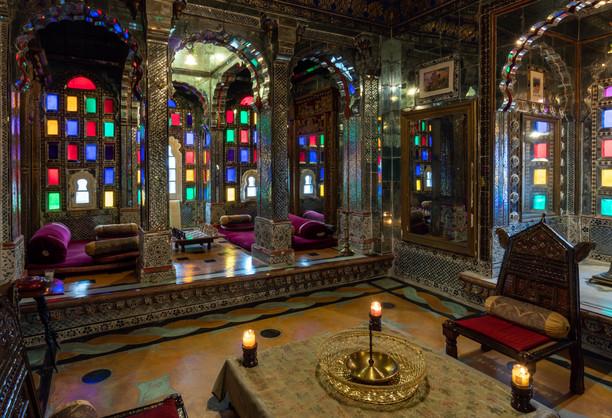 Deogargh-Mahal-93.jpg