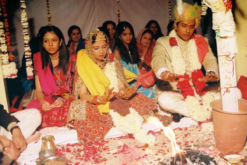 WEDDING ..JPG