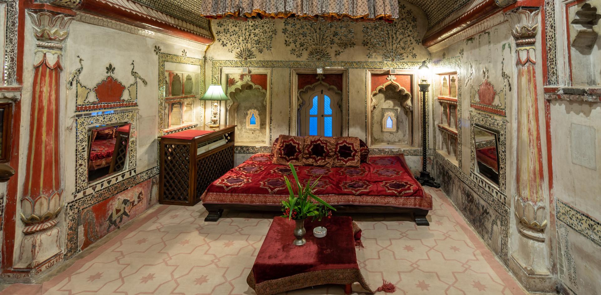 Deogargh-Mahal-19.jpg
