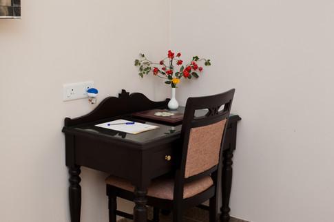 Executive Room2.jpg