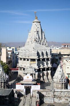 Jagdish_Temple_Udaipur.jpg