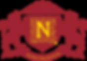 logo-nachana (1).png