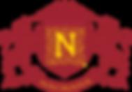nachana logo