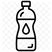 water-bottle-1479025-1252118.png