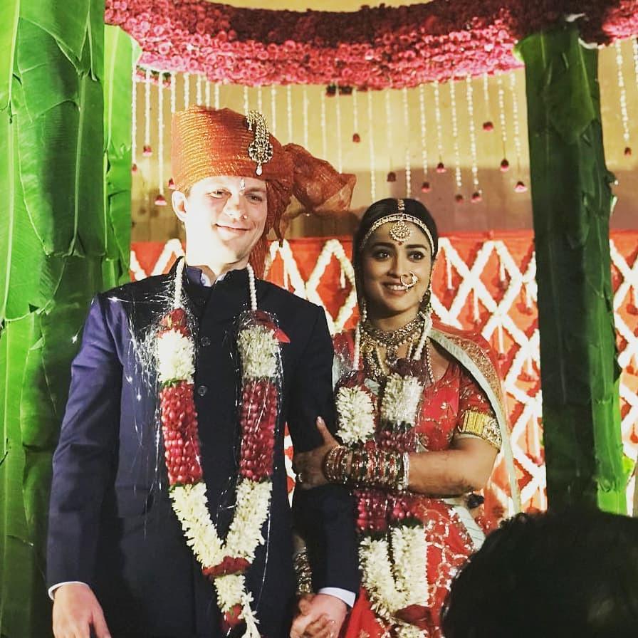 shriya-saran-wedding-photos-00277.jpg