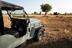 02-rohet-village-safari.jpg