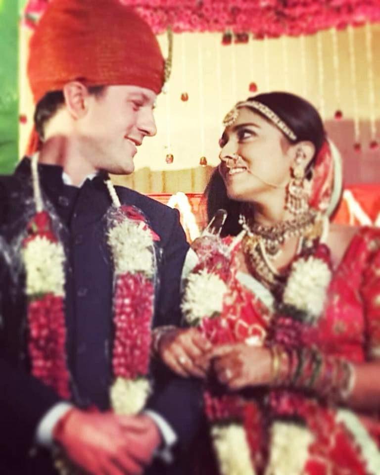 shriya-saran-wedding-photos-00586.jpg