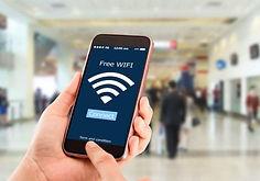 free-wi-fi.jpg