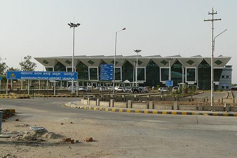 1280px-Airport-Udaipur_Terminal.jpeg