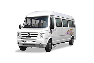 Tempo_Traveller_PI.png