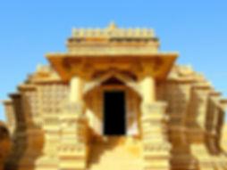 jain-temple-jaisalmer_cppwnf.jpg