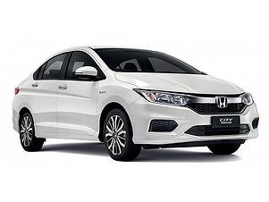 honda-city-hybrid-launched-malaysia-mile