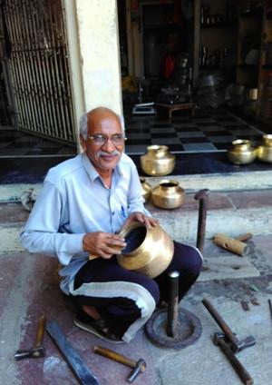Devshree Deogarh