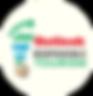 RT-Logo-Circlechange-3 (1).png