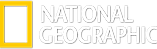 national-geographic-logo-png-logo-natgeo