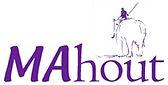 MAhout-Logo.jpg