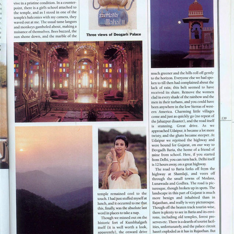 DEOGARH IN MANS'S WORLD.jpg
