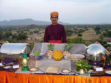deogarh_wedding_events_23.jpg