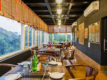 Hotel Shambhu Palace Final26.jpg
